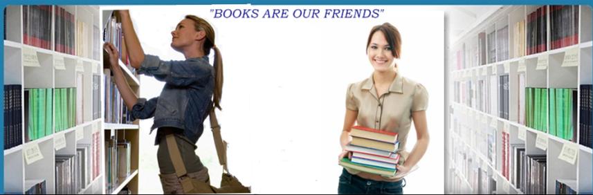 http://tintucyduoc.files.wordpress.com/2012/05/bookbanner2.png?w=860&h=284